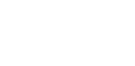 Small Luxuary Hotels of the World - Independently minded